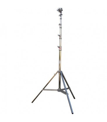 Matthews 377585 - Mini Mombo Combo Overhead light stand