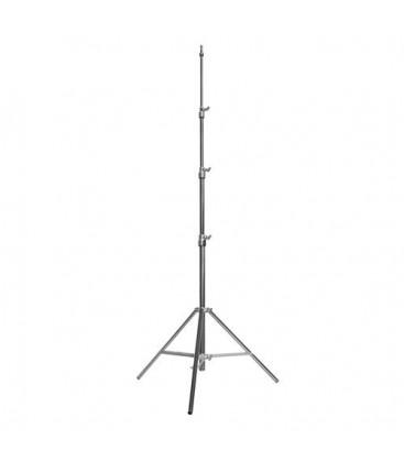 Matthews 387485 - Medium Duty Maxi Kit Stand