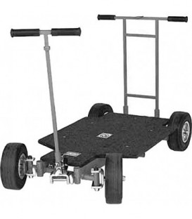 Matthews 395100 - Doorway Dolly