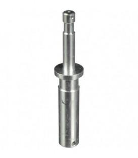 Matthews 429029 - Stand Adapter