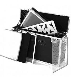 Matthews 622005 - Combo / Scrim Flag Survival Kit