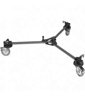 Matthews 811171 - DL-7 Dolly for the MT-1