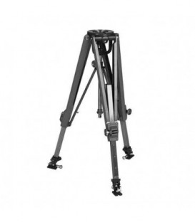 Matthews 812170 - MT1 Heavy Duty Tripod