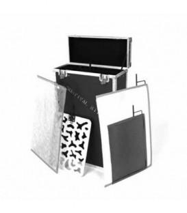 Matthews 999006 - Scrim / Flag Survival Kit