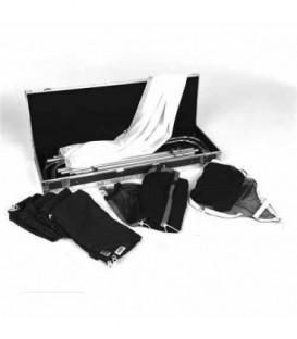 Matthews 999007 - 6ft x 6ft Butterfly Survival Kit