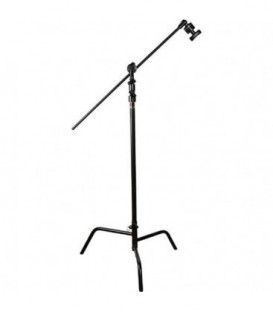 Matthews B756140 - Hollywood 40inches C+ Stand Complete