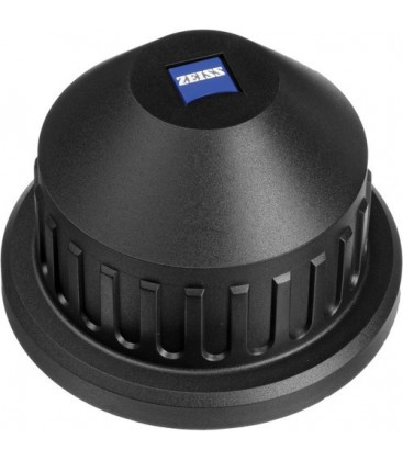 Zeiss 102160-0052-000 - Rear Lens Cap - PL