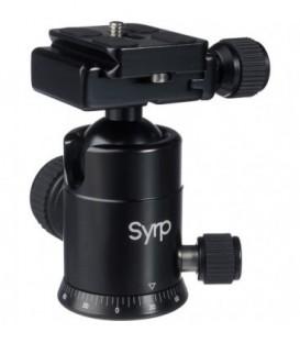 Syrp SY-0012-8001 - Ballhead