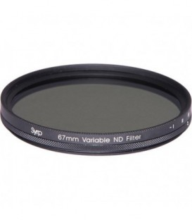 Syrp SY-NDFIL-S - ND Filter small