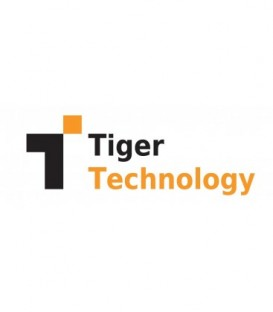 Tiger Technology TT-TEXP-0 - Tiger BOX Expansion Chassis 0TB - Price on Demand