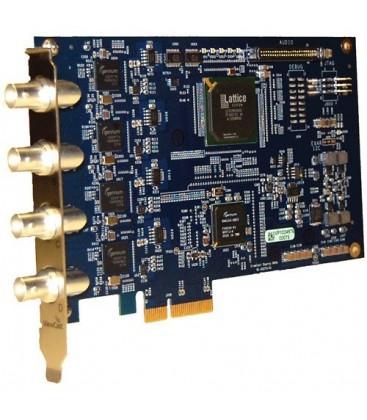 Variosystems VS-OS-95-00273 - Osprey 845e HD with SimulStream
