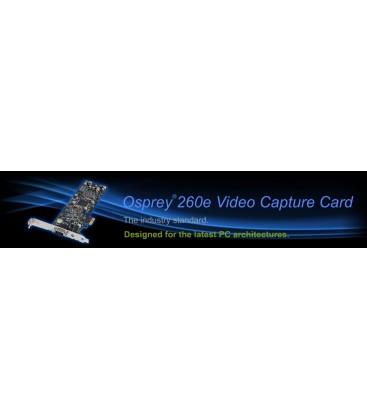 Variosystems VS-OS-95-00473 - Osprey 260e