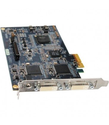 Variosystems VS-OS-95-00475 - Osprey 820e HD with SimulStream