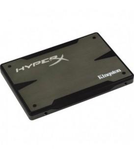 Kingston KI-HYPERX-240 - HyperX 240 GB SSD