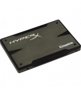 Kingston KI-HYPERX-480 - HyperX 480 GB SSD
