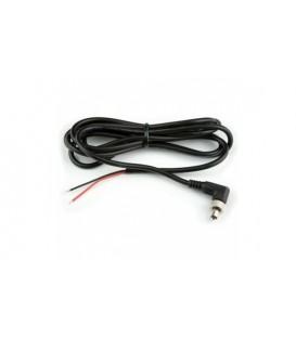 Lectrosonics 21747 - Dc Power Cord