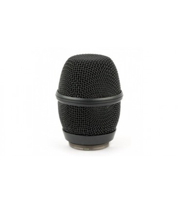 Lectrosonics HHC - Cardioid Condenser Capsule Head For HH Transmitter