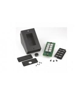 Lectrosonics RCWPB8DESK - Remote Control For Aspen Series
