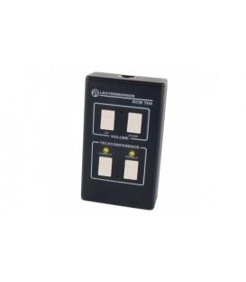 Lectrosonics RCWTH4 - Remote Control For Spn Conf