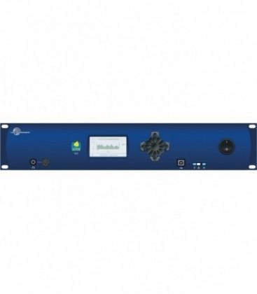 Lectrosonics SPN1624 - Digital Matrix Audio Processor, 16 In, 24 Out