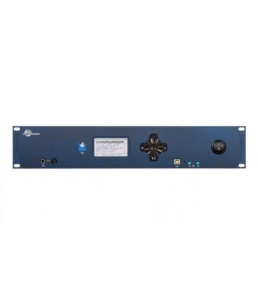 Lectrosonics SPN32i - Digital Matrix Audio Processor