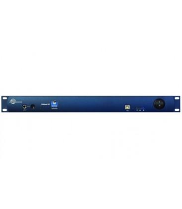 Lectrosonics SPNCWB - Digital Audio Processor