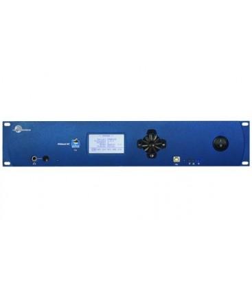 Lectrosonics SPNTWB - Digital Audio Processor