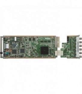 For-A UFM-30FS-DA - HD/SD-SDI Frame synchronizer/TBC Module