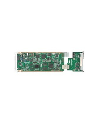 For-A UFM-30CTL - Network Control Card with Web Interface