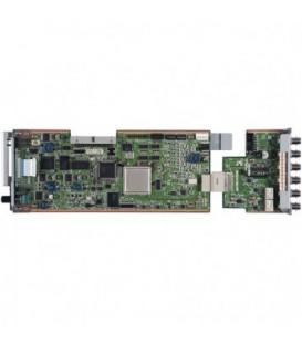 For-A UFM-30MUX - 3G/HD/SD Digital Audio Multiplexer