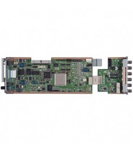 For-A UFM-30DEMUX - 3G/HD/SD Digital Audio De-multiplexer