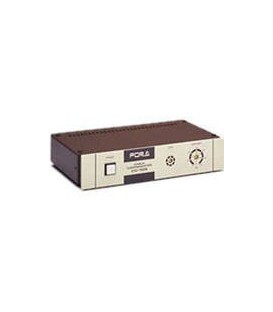 For-A CC-106B - Video Distribution Amplifier with cable compensation