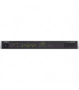 For-A FA-1010 - Multi-channel Signal Processor
