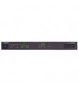 For-A FA-505 - Multi-channel Signal Processor