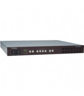 For-A MV-410HS - 4-Input HD/SD/Composite Multiviewer