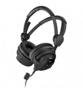 Sennheiser HD 26 PRO - Dyn. Kopfhörer, 20-18000 Hz, ActiveGard