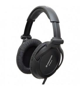 Sennheiser HD 380 PRO - Dyn. Kopfhörer, 54 Ohm, 8-27000 Hz