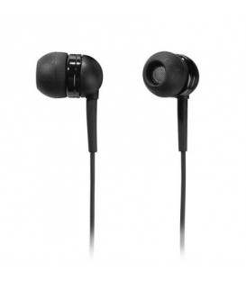 Sennheiser IE-4 - Earphones 16 Ohm