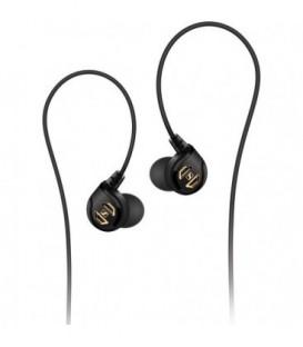 Sennheiser IE 60 - Ohrhörer 16 Ohm
