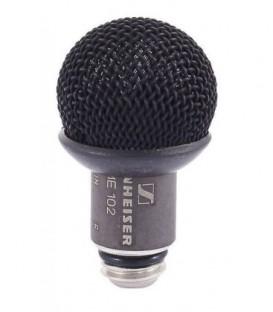 Sennheiser ME102-ANT - Miniature microphone capsule module