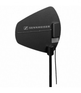 Sennheiser A12-AD - Active directional antenna with integrated booster amplifier