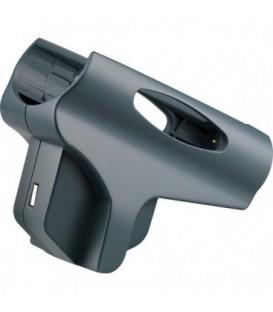 Sennheiser LA 2 - Lade-Adapter für Handsender zu L2015