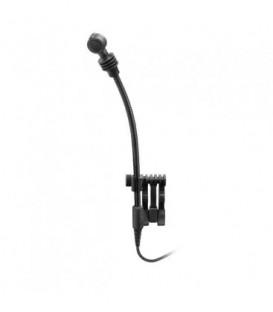 Sennheiser E-608 - Evolution Instrumenten Microphone, Supercardioid