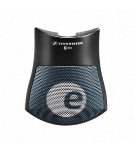 Sennheiser E-901 - Boundary Microphone