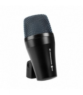 Sennheiser E-902 - Dynamic Bass Instrument Mic, Cardoid