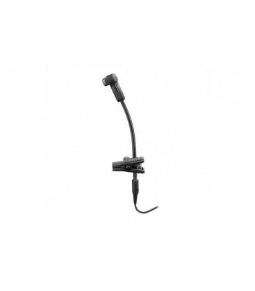Sennheiser E908-B - Small-diaphragm Condenser Mic with Gooseneck