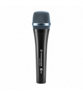 Sennheiser E-935 - Dynamic Cardioid Handheld Microphone with High Output