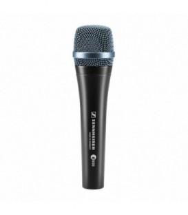 Sennheiser E935 - Evolution Gesangs Mikrofon, Niere