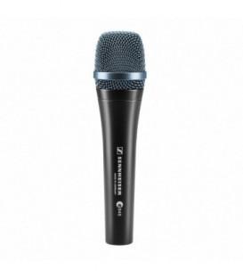 Sennheiser E-945 - Dynamic Supercardioid Handheld Microphone