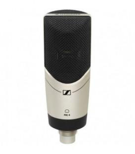 Sennheiser MK-4 - Cardioid condenser microphone